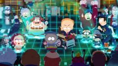 South Park: The Fractured but Whole - megjelent az első DLC kép