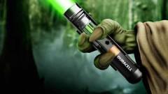 Amikor hatnak ránk az elmetrükkök - az 5+1 legjobb Star Wars-témájú reklám kép