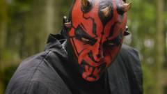 6+1 Star Wars rajongói film, amit mindenképp érdemes megnézni kép