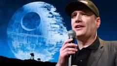 BRÉKING: Kevin Feige Star Wars-filmet készít a Lucasfilmnél kép