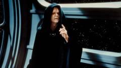 Palpatine visszahozásáról beszélt J.J. Abrams a Skywalker korában kép