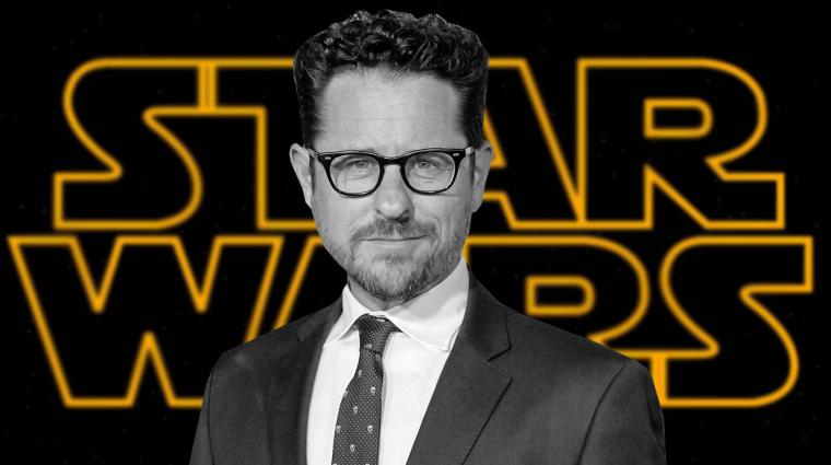 Egészen máshogy is alakulhatott volna az új Star Wars trilógia, ha a Disney nem szól közbe? bevezetőkép