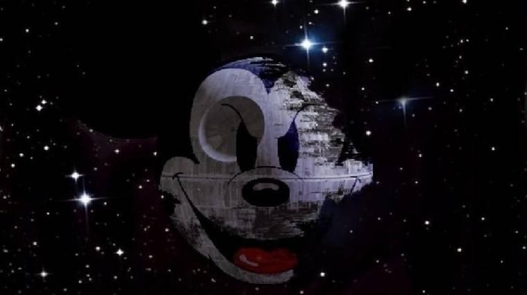 A rajongók petícióban követelik a Star Wars: Skywalker kora rendezői változatát bevezetőkép