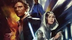 Star Wars: A Felkelés kora: Hősök kritika - én a lázadókkal vagyok kép