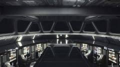 Már hivatalos Star Wars-hátteret is rakhatsz a videohívásaidba kép