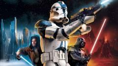 Ez minden idők top 10 Star Wars játéka - szerintünk kép