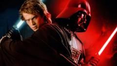 Hayden Christensen is visszatérhet az Obi-Wan Kenobi sorozatban kép