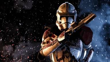 Ezeket a Star Wars játékokat szeretnénk a Lucasfilm Gamestől fókuszban