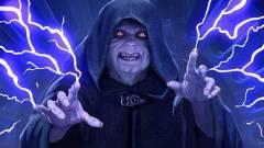 Darth Sidious simán elintézte a Star Wars világának csúcsragadozóját kép