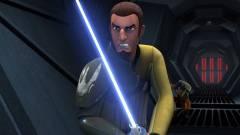 Star Wars kvíz: mennyire ismered Kanan Jarrust? kép