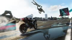 The Crew: Wild Run - megjelent, itt a launch trailer kép
