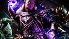 The Elder Scrolls: Legends - elindult a kártyajáték bétája (videó) kép