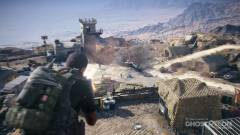 Tom Clancy's Ghost Recon: Wildlands - új kihívásokat kínál az ötödik nagy frissítés kép