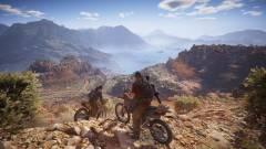 Tom Clancy's Ghost Recon Wildlands - egyelőre nem lehetséges battle royale módot rakni a játékba kép