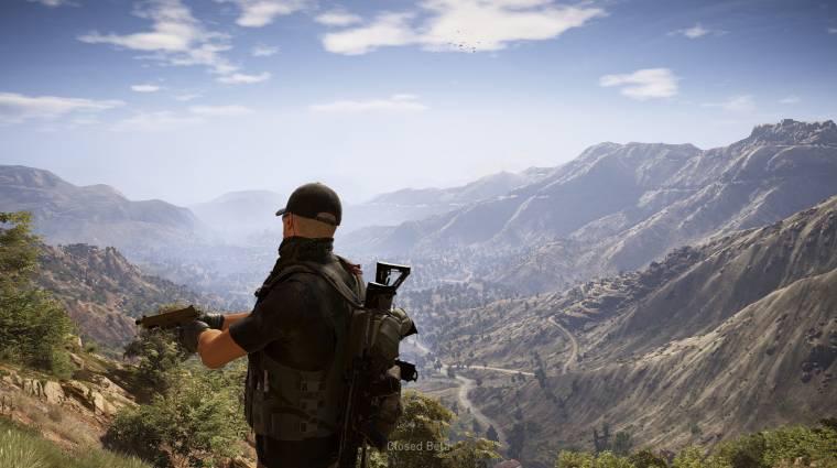 Diplomáciai botrány lett abból, ahogy a Ubisoft elképzeli Bolíviát bevezetőkép
