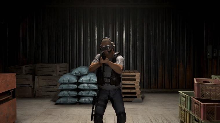 Tom Clancy's Ghost Recon Wildlands - megvan, mikor jön a PvP mód bevezetőkép