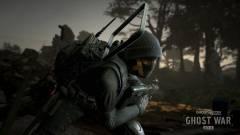 A Ghost Recon Wildlands és a Skyrim is ingyen van a hétvégén kép