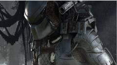 Tom Clancy's Ghost Recon Wildlands - videón a Predator kép