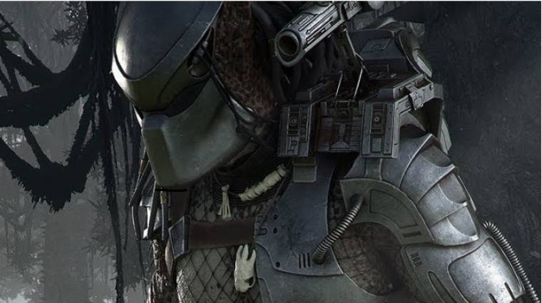 Tom Clancy's Ghost Recon Wildlands - videón a Predator bevezetőkép