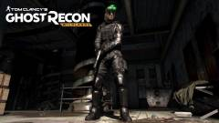 Tom Clancy's Ghost Recon Wildlands - hamarosan Sam Fisher is csatlakozik kép
