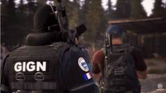 Ghost Recon: Wildlands - elrajtolt a Rainbow Six: Siege esemény kép