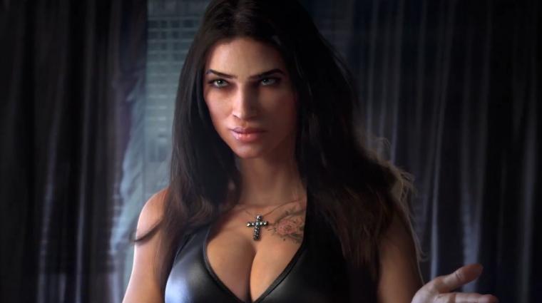 E3 2016 -  Tom Clancy's Ghost Recon Wildlands gameplay és megjelenési dátum bevezetőkép
