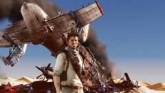 Új rendező a fedélzeten: Végre biztos kezekben az Uncharted filmváltozata? kép