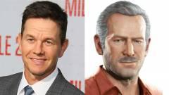 Mark Wahlberg is benne lesz az Uncharted filmváltozatában kép