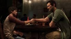 Bár még rendező sincs, hamarosan kezdik az Uncharted film forgatását kép