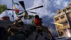 Uncharted: The Nathan Drake Collection - megvan a demó dátuma, szeretni fogjuk kép