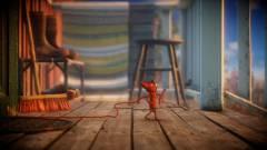 Ezeket az új játékokat játszhatják az EA Access előfizetők kép