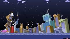 Dugig van Worms-játékokkal a Humble Bundle új csomagja kép