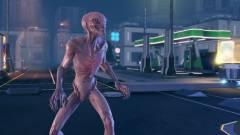 XCOM 2 - pár napig ingyen vehetjük fel a harcot az idegenekkel kép