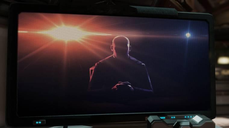 Gamescom 2015 - új XCOM 2 képek érkeztek bevezetőkép