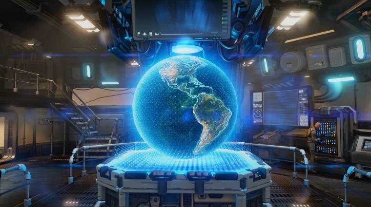 XCOM 2 - csúszik a megjelenés bevezetőkép