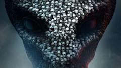 Az XCOM 2 hamarosan mobilokon is játszható lesz kép