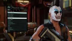 XCOM 2 - jövő héten jön az első DLC kép