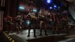 XCOM 2 - kiegészítőt jelentenek be az E3-on? kép