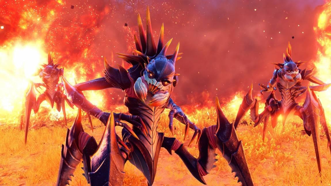 XCOM 2 - csatába hív a konzolos launch trailer bevezetőkép