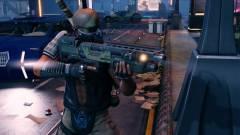 XCOM 2 - késik az Xbox One és PlayStation 4 verzió kép