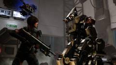 XCOM 2 - megjelent a Shen's Last Gift DLC kép