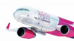 A Wizz Air szerverei kép