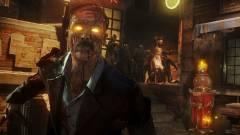 Call of Duty: Black Ops III - nagy meglepetésre készül az Activision kép