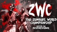 Los Angelesben fognak versengeni egymással a legjobb Call of Duty Zombies játékosok kép