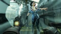 Dishonored: Definitive Edition - az első képek a felújított változatból kép