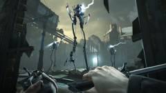 Dishonored: Definitive Edition - megjött a launch trailer kép