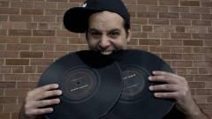 Így mixel egy DJ SEGA játékokból (videó)  kép