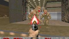 Így lehet robotporszívóval Doom mapokat csinálni kép