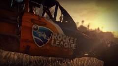 Együttműködést terveznek a Rocket League és a Dying Light fejlesztői kép