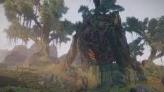 Gamescom 2016 - működés közben az ELEX, a Piranha Bytes készülő RPG-je kép